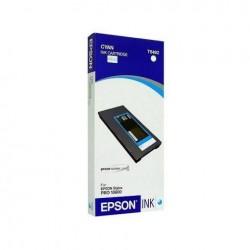 EPSON SP10600 T549200 INKJET CIANO (N)**