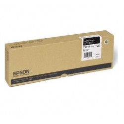EPSON SP11880 T591100 INK NERO FOTO (N)