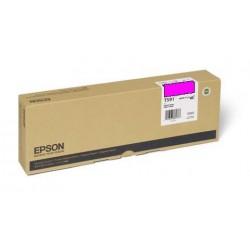 EPSON SP11880 T591300 INK MAGENTA (N)