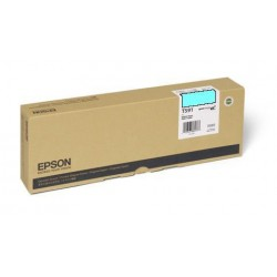 EPSON SP11880 T591500 CIANO LIGHT (N)