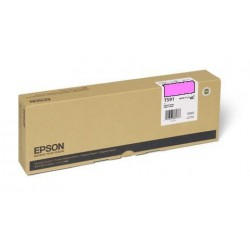 EPSON SP11880 T591600 MAGENTA LIGHT (N)