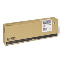 EPSON SP11880 T591700 INK NERO LIGHT (N)