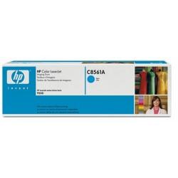 HP C8561A LJ9500 DRUM CIANO *