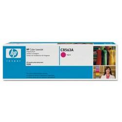 HP C8563A LJ9500 DRUM MAGENTA *