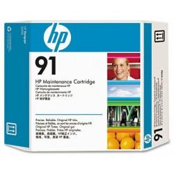 HP C9518A N91 KIT MANUTENZIONE