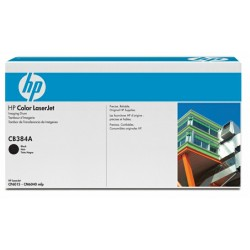 HP CB384A LJCM6040 DRUM NERO