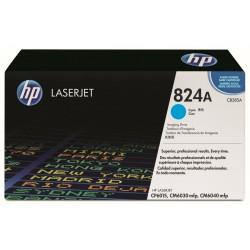 HP CB385A LJCM6040 DRUM CIANO