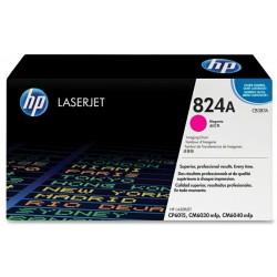 HP CB387A LJCM6040 DRUM MAGENTA