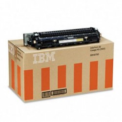 IBM 90H0751 KIT FUSORE HV: 220V *