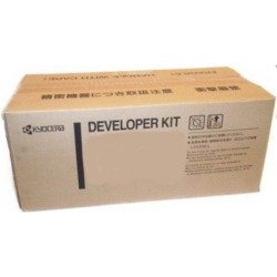 KYOCERA DC-211 DEVELOPER (H)