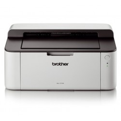 Brother Stampante HL-1210W