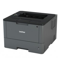 Brother Stampante HL-L5100DN