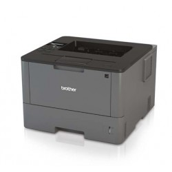 Brother Stampante HL-L5200DW