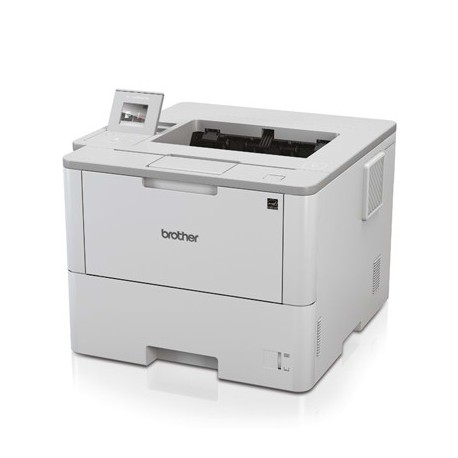 Brother Stampante HL-L6300DW