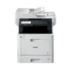 Brother Multifunzione MFC-L8900CDW