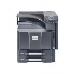 Kyocera Stampante FS-C8650DN