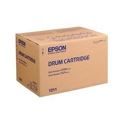 EPSON ALC2900 S051211 DRUM