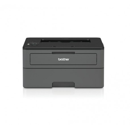 Brother Stampante HL-L2370DN