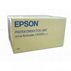 EPSON ALC4200 S051109 FOTOCONDUTTORE