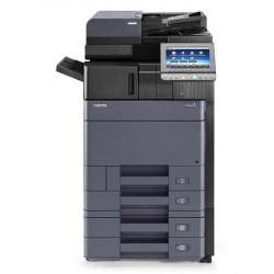 Kyocera bundle TASKalfa 4002i + DP-7100^