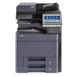 Kyocera bundle TASKalfa 4052ci + DP-7100