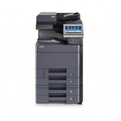 Kyocera bundle TASKalfa 5002i + DP-7100^