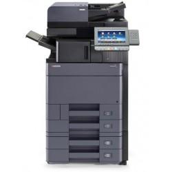 Kyocera bundle TASKalfa 5052ci + DP-7100