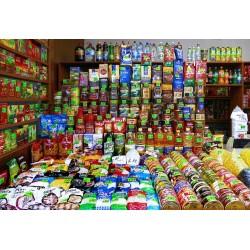 Software per Negozio Alimentari o Minimarket