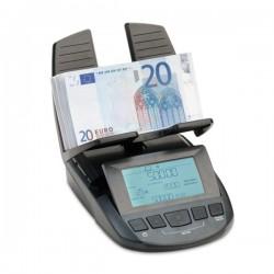 Bilancia conta soldi RS 2000