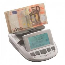 Bilancia conta soldi RS 1200 D