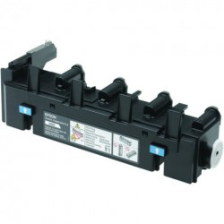 EPSON CX28DN S050498 COLLETTORE 2PZ