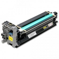 EPSON CX28DN S051191 IMAGING UNIT GIALLO