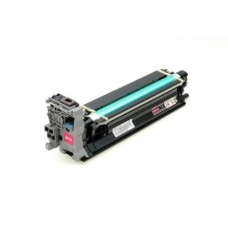 EPSON CX28DN S051192 IMAGING UNIT MAGENT