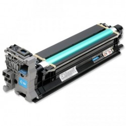 EPSON CX28DN S051193 IMAGING UNIT CIANO