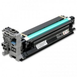 EPSON CX28DN S051194 IMAGING UNIT NERO