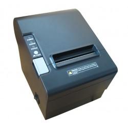 STAMPANTE COMANDE RP-80250II