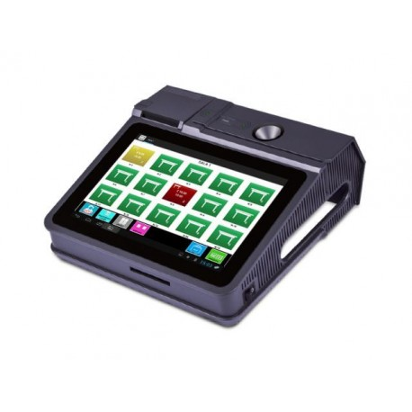 POS ACAPULCO A-5710 ANDROID