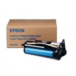 EPSON EPLC8000 S051061 TAMBURO *