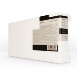 EPSON GS6000 T6241 INK JET NERO (N)