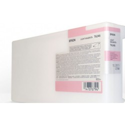 EPSON GS6000 T6246 INKJET MAGENTA LH (N)