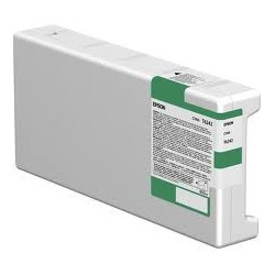 EPSON GS6000 T6247 INK JET VERDE (N)